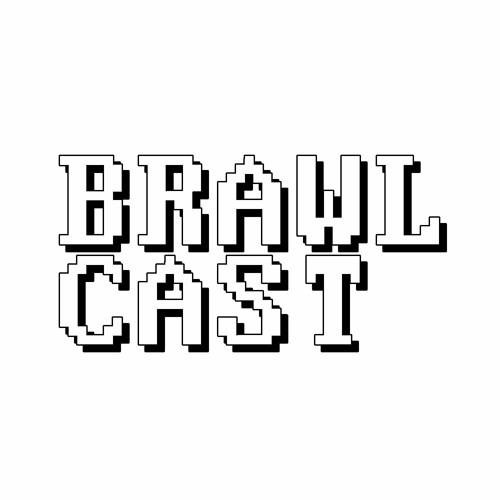 BRAWLcast 2017