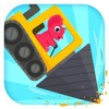 Dinosaur Digger 2 APK Android [FREE] Cracked APK Download