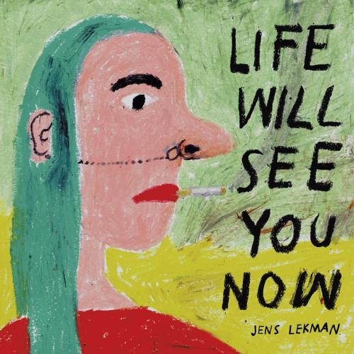 Jens Lekman - What's That Perfume That You Wear?