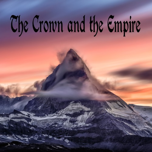[Epic Fantasy Soundtrack] → The Crown (Royalty Free Download)