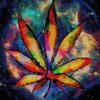 Wanna Get High ( GBh, M.Dope, Noir, 4dB) prod by TrebleWide