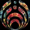 Bassnectar - T.K.O. (Let Me Dope You NYE Edit) (EFEMEL)