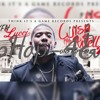Key To The Streets Feat Migos & Trouble ( YFN Lucci