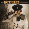 Key Tracks: Pharoahe Monch's PTSD Interview