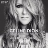 Celine Dion - Loved Me Back To Life (Jeferson Vicente) REMIX 2017