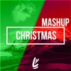 Christmas Mashup - Carol Of The Bells (Goblins From Mars Remix)x Telephone (SAYMYNAME Remix)