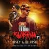 RJ 13 || Risky & Dr. Kush - Main Rajasthan To