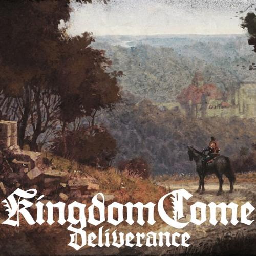 """""""Memories of a Knight"""" - Kingdom Come Deliverance Soundtrack [Fan-Made]"""