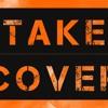 Take Cover - Mr. Big [karaoke]