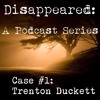 Episode 1 - Trenton Duckett