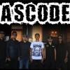 PASCODEX - APEL.
