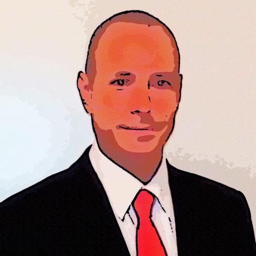 Attores CEO David Moskowitz