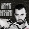 Rudjy Pearce - No Problem, My Heart Is For you (Set January 2017)