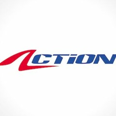 Action Chevrolet - Blender