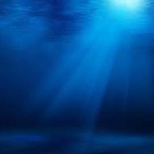 N9C - Aqua