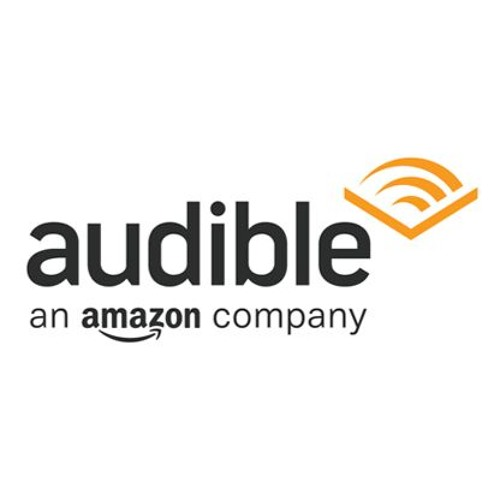 AUDIBLE - Where Are You - Eddie