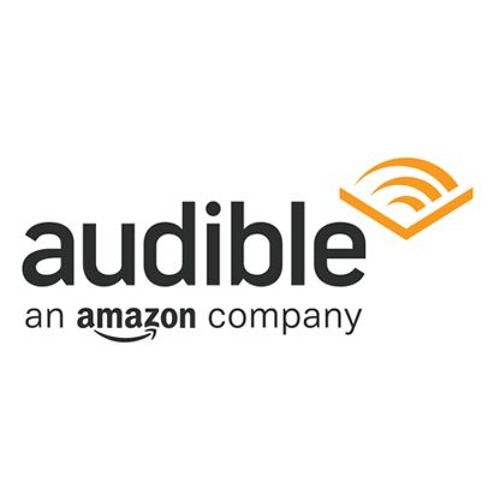 AUDIBLE - Where Are You - Juliet
