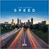 Jim Yosef - Speed [NCS Release]