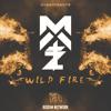 Download Tezamp X Metatron - Wild Fire (Riddim Network Exclusive) Free Download