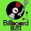 Top Billboard Songs Of 2016