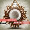 Coconut Rhythms - Demo Style 2