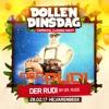 Dollen Dinsdag 2017 - Warmup mix Der Rudi By Dr. Rude mp3