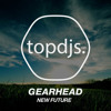 Gearhead - New Future mp3