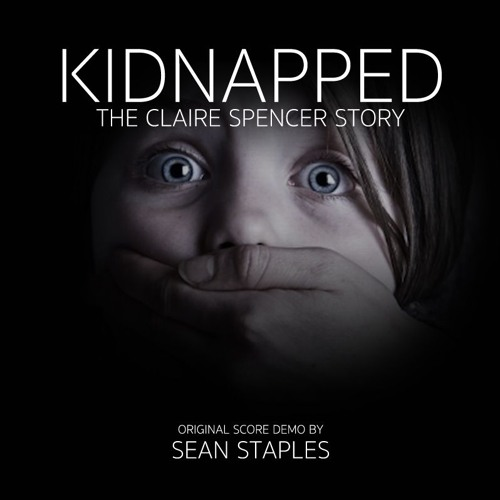 Kidnapped - Nobody Hears