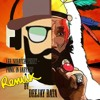 Panic In Babylon - Lee Scratch Perrry Remix By DjBata