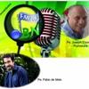 Programa Entrevista com personalidades 04_01_16 Pe Thomas e Pe. Fabio de Melo