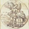 H. I. F. Biber Passacaglia (from Rosary Sonatas, 1676)