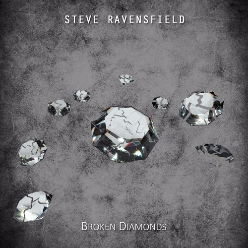 Broken Diamonds