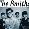 The Headmaster Ritual (The Smiths Acoustic Cover)