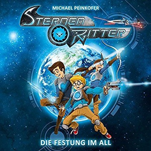 Sternenritter - Angriff