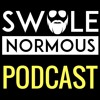 Lose Fat or Build Muscle First? | Daily Swole 058
