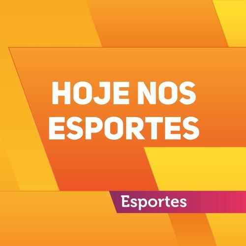 Hoje Nos Esportes - 04/12/2017