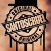 SANTOS CRUEL FT DJ RUDBUAY - GUERRA mp3