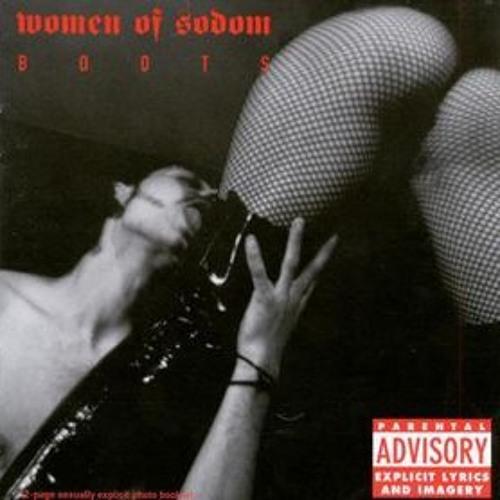 Women of Sodom