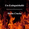 Un-Extinguishable