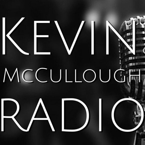 The Kevin McCullough Show - Nationally Syndicated