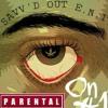 On#1. Da mixtape hit single. S.O.E prod. Dada×Travv da Savv×Savage Nahski.