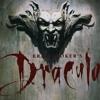 Bram Stoker`s Dracula - NES/Gameboy cover