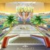 Coconut Mall - Mario Kart Wii (Ear Bleed Version) (Reuploaded)