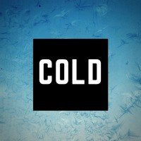 Cold Produced by Prodbear Click Buy Now to Purchase