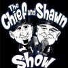 Download Chief and Shawn Episode 38