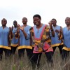 Download Ladysmith Black Mambazo Scores another Grammy Nomination Mp3