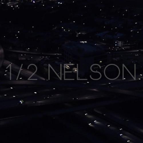 1/2 Nelson_Original Soundtrack