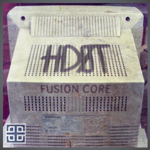 hdot - Fusion Core (Meta Micro Mix)