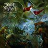 Hour of Penance - Cast The First Stone