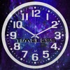Timeless * Free Download *